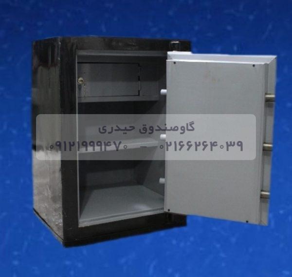 گاوصندوق ایران کاوه مدل:۷۲۰Kk