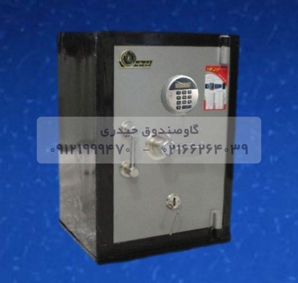 گاوصندوق ایران کاوه مدل ۷۲۰KRD