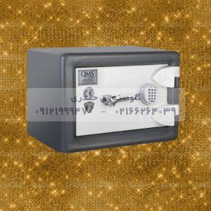 گاوصندوق گنجینه مدل GH 420RD