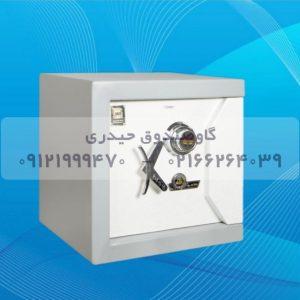 گاوصندوق سدید کاوه مدل 520KR