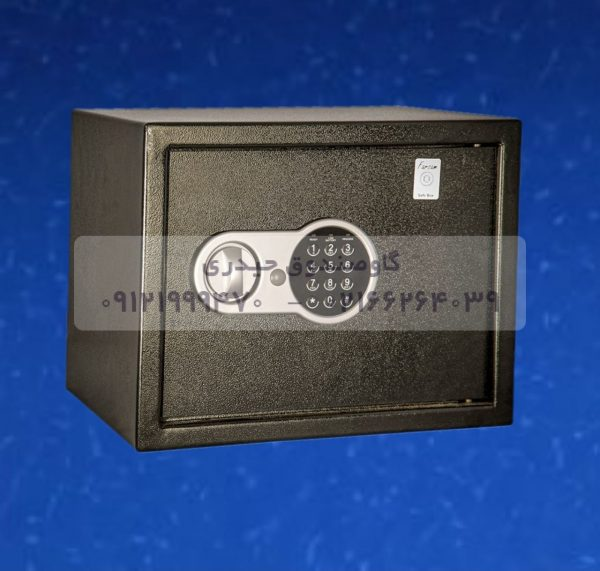 سیف باکس فرسام مدل ES30