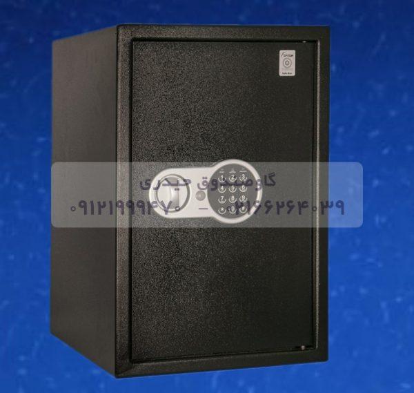 سیف باکس فرسام مدل ES52