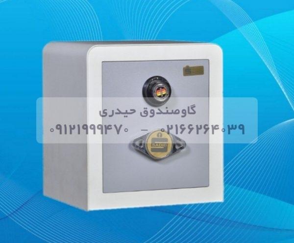 گاوصندوق سدید مدل 500MAL