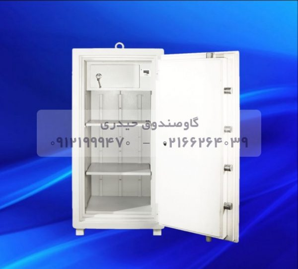 گاوصندوق کاوه مدل ۱۵۰۰S