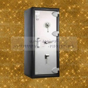 گاوصندوق گنجینه مدل GH 1200Kk_1