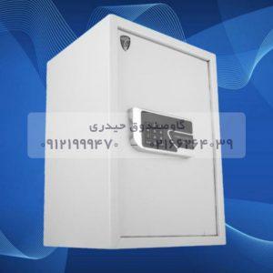باکس گنجینه مدل H500