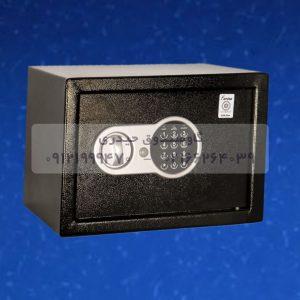 سیف باکس فرسام مدل ES25