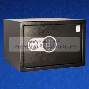 سیف باکس فرسام مدل ES40