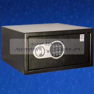 سیف باکس فرسام مدل ES42